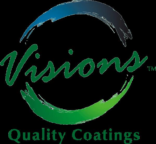 VQC logo